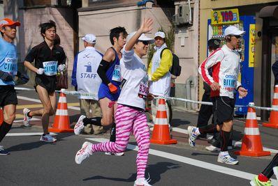 20120311京都マラソンその1-059.JPG