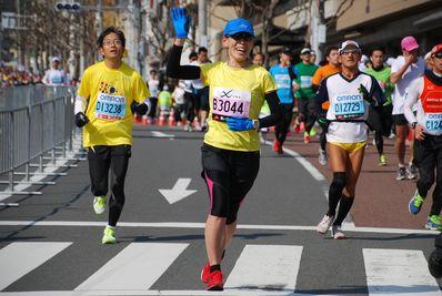 20120311京都マラソンその1-063.JPG
