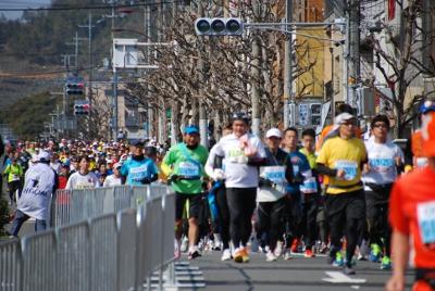 20120311京都マラソンその1-087.JPG