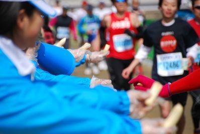 20120311京都マラソンその1-090.JPG
