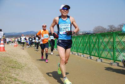 20120311京都マラソンその1-116.JPG