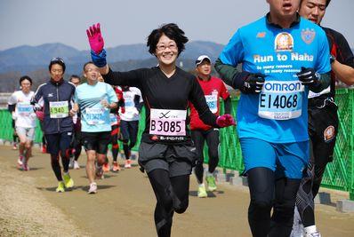 20120311京都マラソンその1-124.JPG
