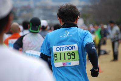 20120311京都マラソンその1-136.JPG