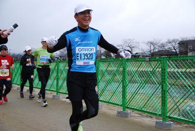 20120311京都マラソンその1-145.JPG