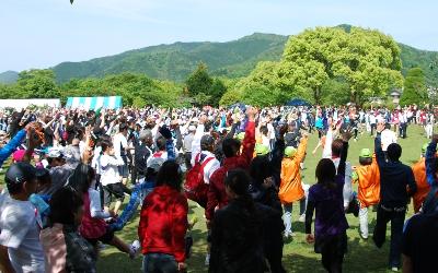 20120513丹波市三ツ塚マラソン009.JPG