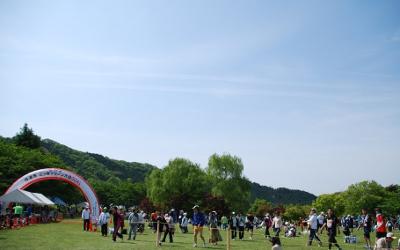 20120513丹波市三ツ塚マラソン018.JPG