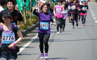 20120513丹波市三ツ塚マラソン022.JPG