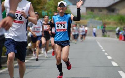 20120513丹波市三ツ塚マラソン043.JPG