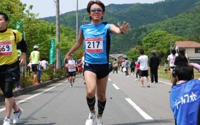 20120513丹波市三ツ塚マラソン048.JPG