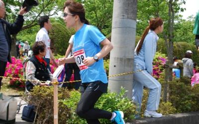20120513丹波市三ツ塚マラソン049.JPG