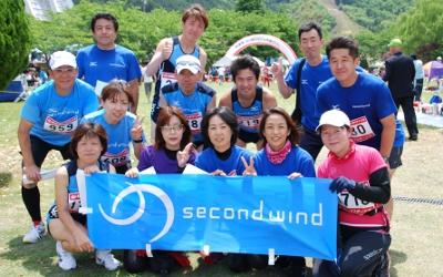 20120513丹波市三ツ塚マラソン056.JPG
