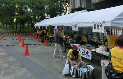 20120926大阪城公園ナイトラン007.JPG