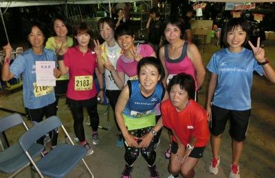 20120926大阪城公園ナイトラン062.JPG
