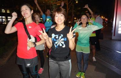 20120927夜の大阪観光ラなんば道頓堀ラン006.JPG
