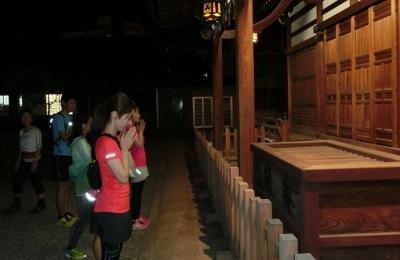 20120927夜の大阪観光ラなんば道頓堀ラン021.JPG