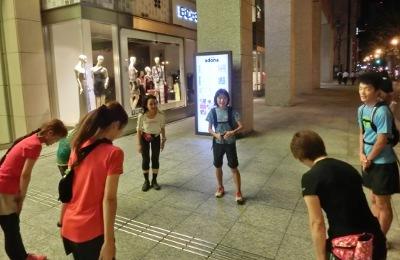 20120927夜の大阪観光ラなんば道頓堀ラン056.JPG