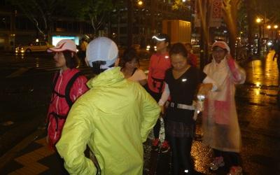20121018夜の大阪観光ランスイーツラン006.JPG