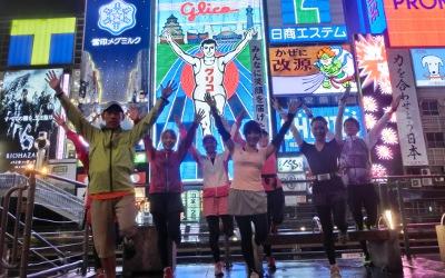 20121018夜の大阪観光ランスイーツラン020.JPG