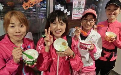 20121018夜の大阪観光ランスイーツラン044.JPG