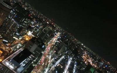 夜景01.JPG