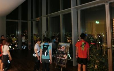夜景02.JPG