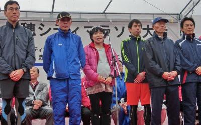 20121111赤穂シティマラソン005.JPG