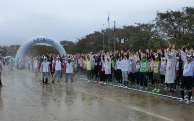 20121111赤穂シティマラソン020.JPG