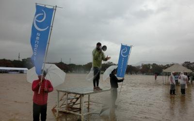 20121111赤穂シティマラソン023.JPG