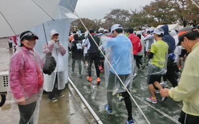 20121111赤穂シティマラソン030.JPG
