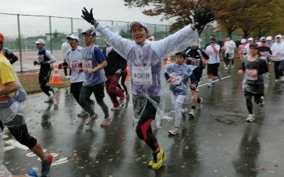 20121111赤穂シティマラソン035.JPG