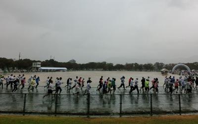 20121111赤穂シティマラソン036.JPG
