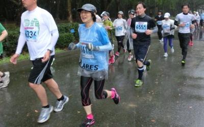 20121111赤穂シティマラソン038.JPG