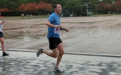 20121111赤穂シティマラソン047.JPG