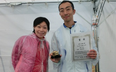 20121111赤穂シティマラソン050.JPG