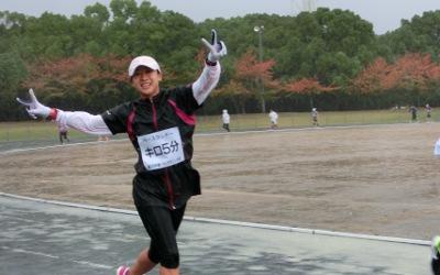 20121111赤穂シティマラソン056.JPG