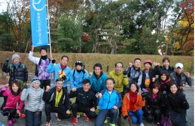 20121125大阪マラソン2012002.JPG