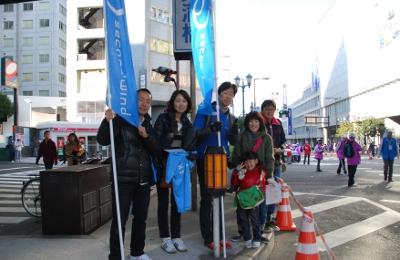 20121125大阪マラソン2012004.JPG