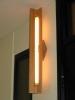 Lamp33