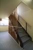 Handrail13