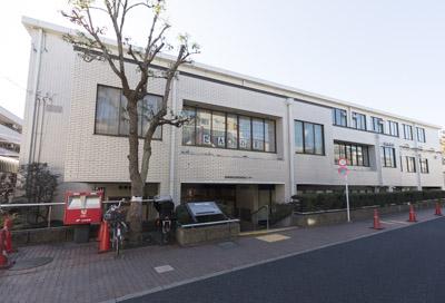 みおん・わおん|東京都町田市のNPO法人ぶどうの木