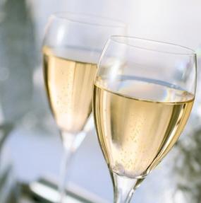 シャンパンの生産者業態分類(7種)NM RM CM RC SR ND MA Champagne