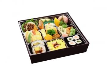 初  桜 1,500円