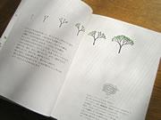 ブルーノ・ムナーリ:木をかこう