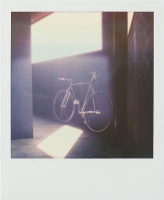 宇戸浩二写真展「22203cm2」