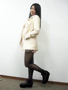 chihara130408.jpg