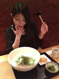 130411chihara.jpg