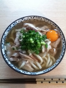 130513chihara.jpg