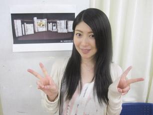 130516chihara.jpg