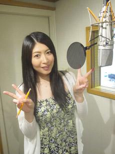 130527chihara.jpg