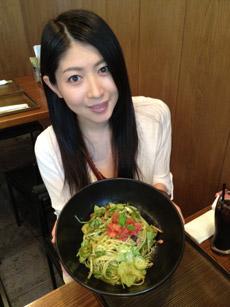 130604chihara.jpg